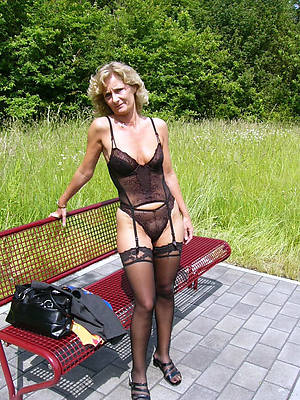 women masturbating outdoors pics
