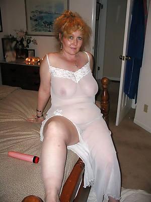 amateur matured wed free porn