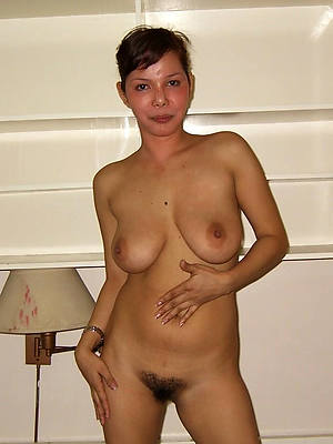 naked mature amateurs free porn