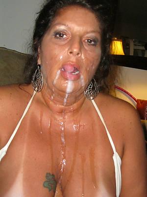 mature selfshots porn pic download