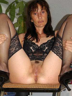 superb mature sluts fucking