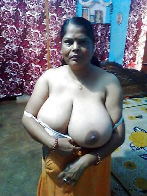 sexy hot indian grown-up xxx