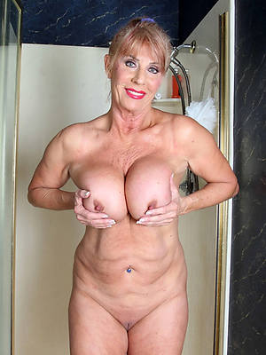 fantastic undress women in shower photos