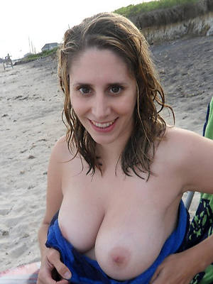 massive mature tits