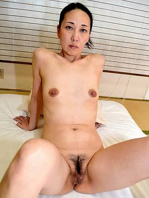 hotties mature asian milf homemade porn