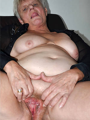 busty mature grannies stripped