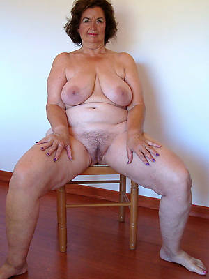 wonderful horny grannies nude pictues