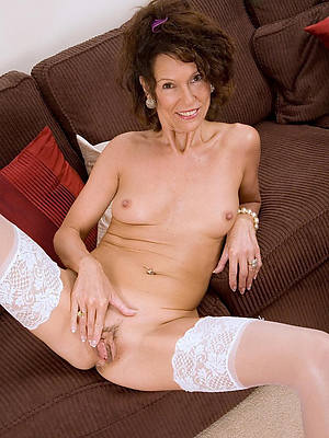 gorgeous matured women 60 homemade porn