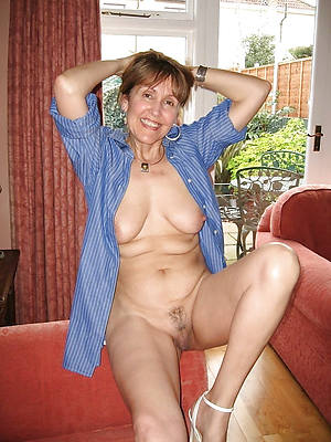 mature landowners 60 xxx porno