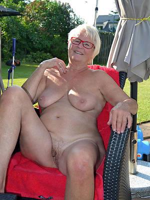 sexy hot mature milf 60