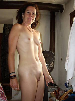 of age women small tits hd porn