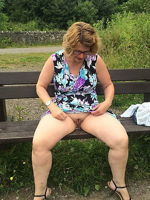incomparable mature upskirt pictures