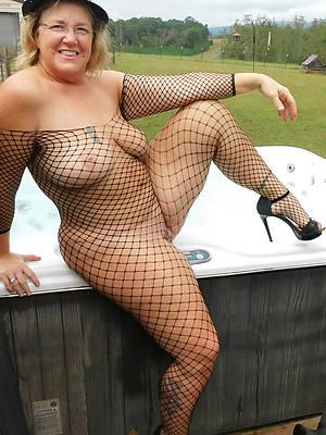 hot experienced women love porn