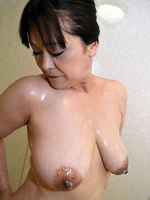 porn pics of mature asian mom