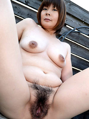 faultless mature asian milfs pictures
