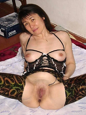 mature asian milfs pics