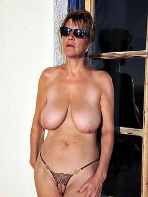 unmarried of age ladies hd porn