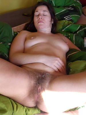 fantastic unshaved women nude pictures