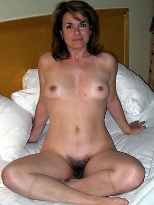 xxx free full-grown gloom nudes