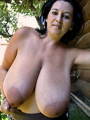 naught big adult saggy tits porn pics