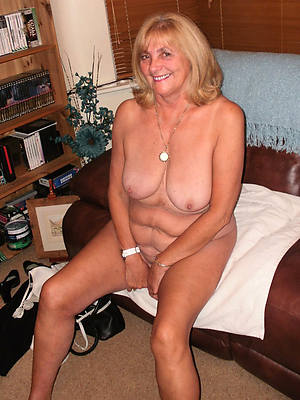 crazy over 50 matures nude pics