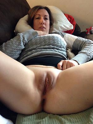 sexy mature solo