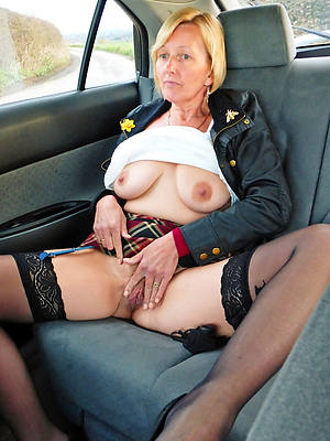 fantastic mature blond pussy porn pictures