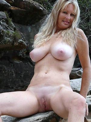 mature blonde sluts hd porn