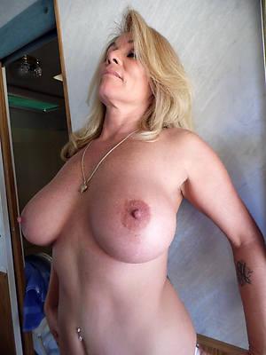 mature blonde sluts posing literal