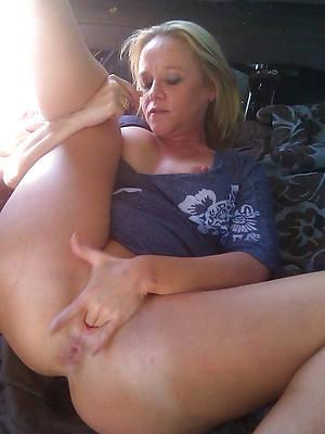 hotties mature blonde naked verandah