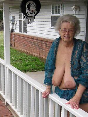 naught mature grandma porn pictures