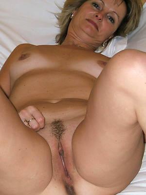 best mature pussy xxx porno