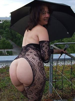 slutty grown-up beamy booty xxx pics