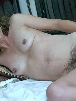 hotties mature european women nude pictures