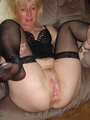 beautiful grown up creampies pics