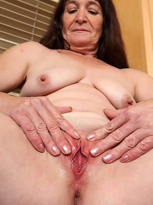 xxx 60 year old women porn