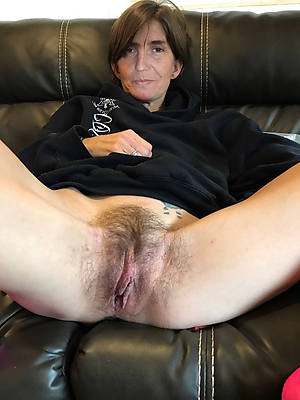 free pics of in one's birthday suit 60 year old women