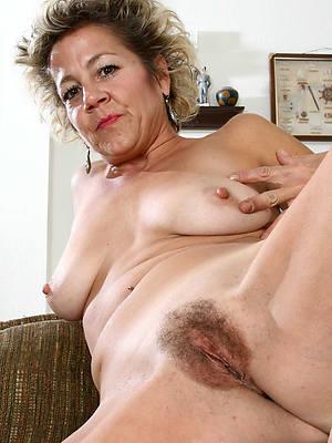 60 year old women love porn