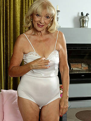 older women over 60 hd porn