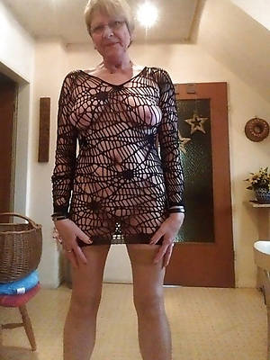 women over 60 porn pic download