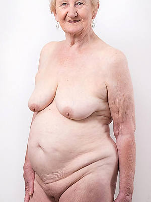 ripsnorting older body of men depart from 60