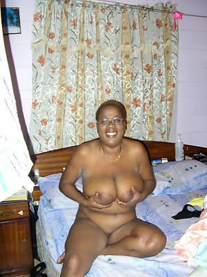 nasty mature black women gender pics