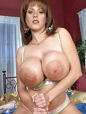 german mature big boobs porn pic download