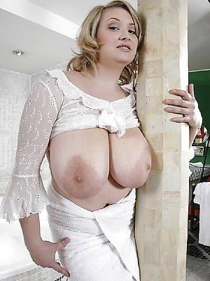 big tit mature amature