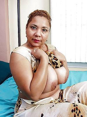 crazy big black mature ass porn pics