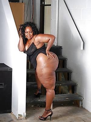 big Negro mature ass free porn