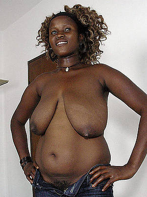 bbw black mature porn dusting download