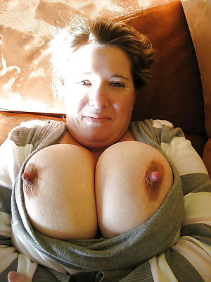 wonderful naked adult puffy nipples pics