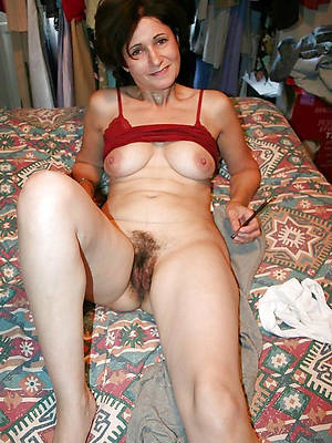 xxx amateur mature gallery