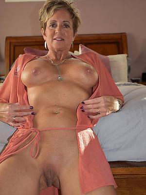 porn pics of amateur mature sluts